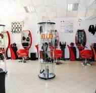 HAIR-SALON-BUSINESS-PLAN-IN-NIGERIA-3