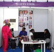 HAIR-SALON-BUSINESS-PLAN-IN-NIGERIA-7