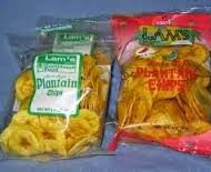 Flavored-Plantain-Chips-Business-Plan-in-Nigeria-1