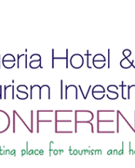 HOTEL-BUSINESS-PLAN-IN-NIGERIA-2
