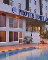 HOTEL-BUSINESS-PLAN-IN-NIGERIA-3