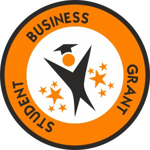 Student Business Grant