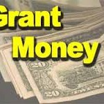 New Grant Opportunities Recession Business Strategies.