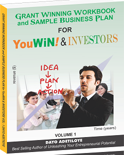 Grant Winning Workbook1