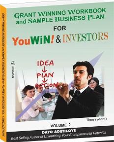 GWWB Volume 2
