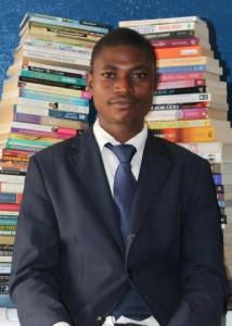Andrew Ajeyigbe