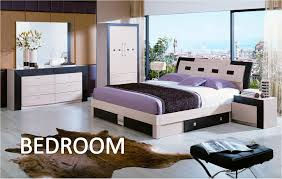 Furniture Business in Nigeria 3