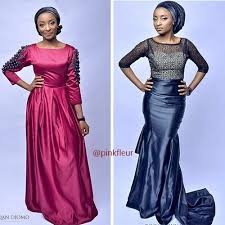 Fashion Design Business Plan in Nigeria