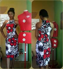 Fashion business plan in nigeria