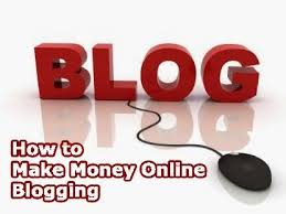 COACHING: How to Make Money Online in Nigeria