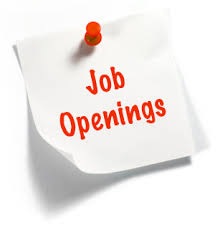 Accounting Job Opportunity At Magboro, Ogun State