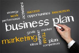 business plan in Nigeria 1
