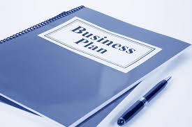 business plan in Nigeria 3