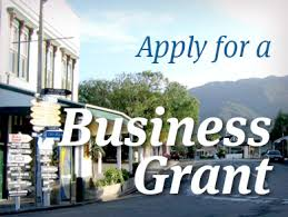APPLY FOR STUDENT BUSINESS GRANT (OAU) 1ST EDITION 2