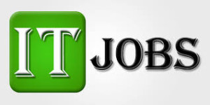 I T JOBS AVAILABLE IN ILE-IFE, OSUN STATE