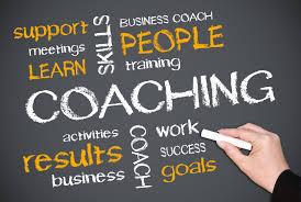 Dayo Adetiloye Coaching 3jpg
