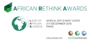 african-rethink-awards-2015-696x318