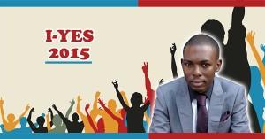 Dayo IYES 2015
