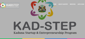 Apply for N3 million Loan from Kaduna Startup & Entrepreneurship Program