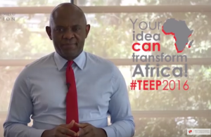 Download This Free Ebook To Answer Tony Elumelu N850,000 Grant Application Questions (TEEP 2016)