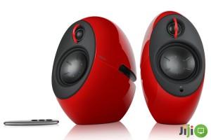 Speakers on Jiji.ng – Buy cheaper!