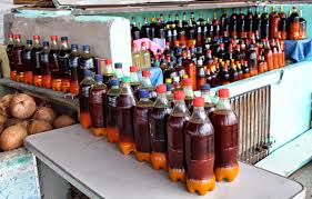 PALM OIL PRODUCTION AND PROCESSING BUSINESS PLAN IN NIGERIA 5