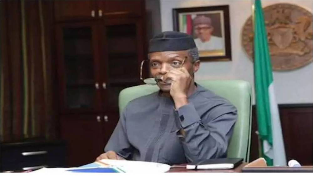 FG COMMENCES RECRUITMENT OF 500,000 UNEMPLOYED GRADUATES 1