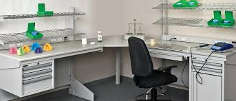 DENTAL LABORATORIES BUSINESS PLAN IN NIGERIA 1