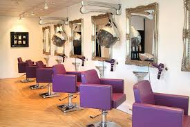 HAIR SALON BUSINESS PLAN IN NIGERIA 8