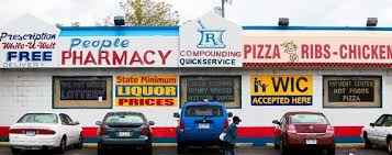 PHARMACY BUSINESS PLAN IN NIGERIA 3