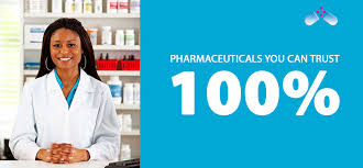 PHARMACY BUSINESS PLAN IN NIGERIA 5