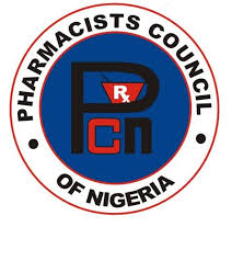 PHARMACY BUSINESS PLAN IN NIGERIA 6