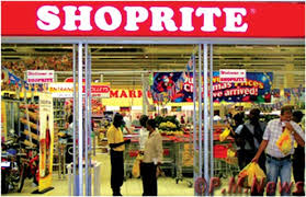 RETAIL STORE BUSINESS PLAN IN NIGERIA 2
