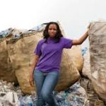 Recycling Waste Material Business Plan in Nigeria 2