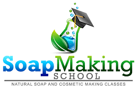SOAP MAKING BUSINESS PLAN IN NIGERIA 5