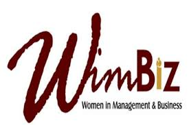 WIMBIZ has opened the call for applications for the 2016 Graduate Internship Program (WGIP).