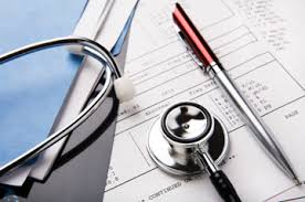 CLINIC (HEALTH CARE MANAGEMENT) BUSINESS PLAN IN NIGERIA