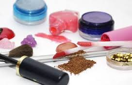 cosmetics-business-plan-in-nigeria-3