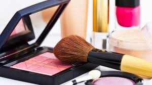 cosmetics-business-plan-in-nigeria-6