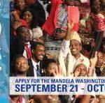 2017-mandela-washington-fellowship-application-closes-on-october-26-2016-2