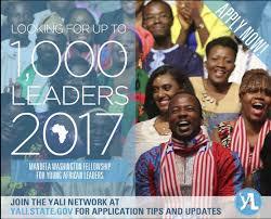 2017-mandela-washington-fellowship-application-closes-on-october-26-2016