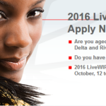 apply-for-2016-livewire-entrepreneurship-programme-for-youths-from-bayelsa-delta-and-rivers-states