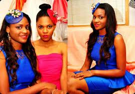 bridal-shop-business-plan-in-nigeria-4