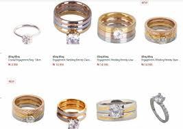 bridal-shop-business-plan-in-nigeria-5