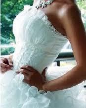 bridal-shop-business-plan-in-nigeria