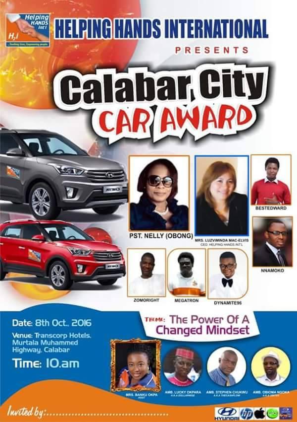 h2i-calabar-car-award-11