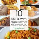 healthy-restaurant-business-plan-in-nigeria-1