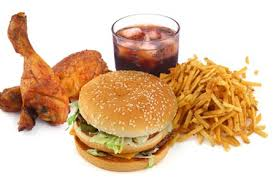 healthy-restaurant-business-plan-in-nigeria-5