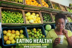 healthy-restaurant-business-plan-in-nigeria-6