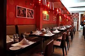 healthy-restaurant-business-plan-in-nigeria-7